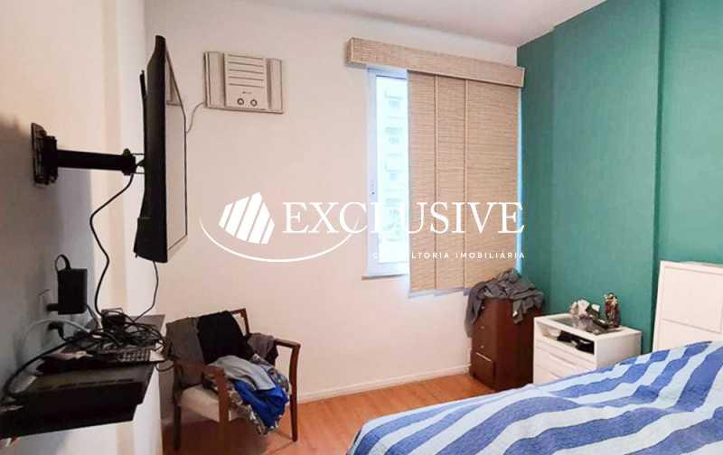 AnyConv.com__dc2ed301-d0e3-45c - Apartamento à venda Rua Francisco Otaviano,Copacabana, Rio de Janeiro - R$ 1.190.000 - SL21051 - 5