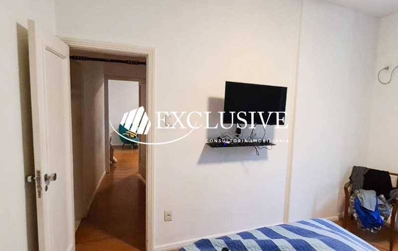 AnyConv.com__e2cf6e5a-700b-4d0 - Apartamento à venda Rua Francisco Otaviano,Copacabana, Rio de Janeiro - R$ 1.190.000 - SL21051 - 8