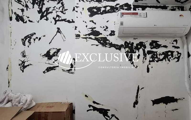 AnyConv.com__fc5eafe0-9054-4a4 - Apartamento à venda Rua Francisco Otaviano,Copacabana, Rio de Janeiro - R$ 1.190.000 - SL21051 - 23