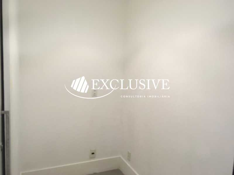 78cecadf-eb75-43ae-bb8c-cc32eb - Casa Comercial 300m² para alugar Rua Nascimento Silva,Ipanema, Rio de Janeiro - R$ 25.000 - LOC0251 - 15