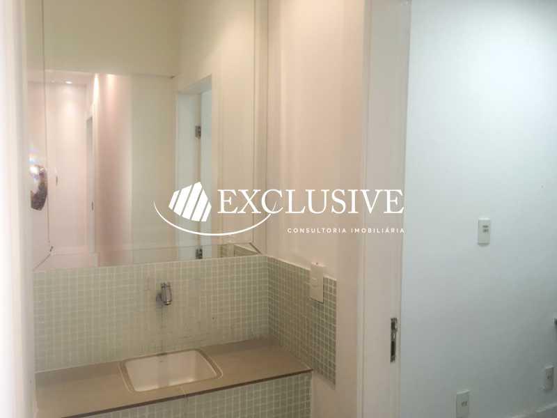 a1abd493-f111-46f8-ab69-b60b9c - Casa Comercial 300m² para alugar Rua Nascimento Silva,Ipanema, Rio de Janeiro - R$ 25.000 - LOC0251 - 20
