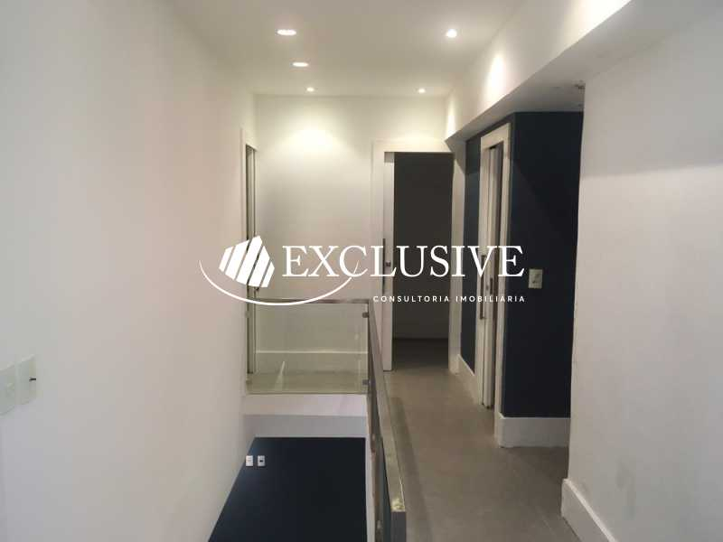 ac7fb0a3-8d7a-41bd-a097-7bb1dd - Casa Comercial 300m² para alugar Rua Nascimento Silva,Ipanema, Rio de Janeiro - R$ 25.000 - LOC0251 - 17