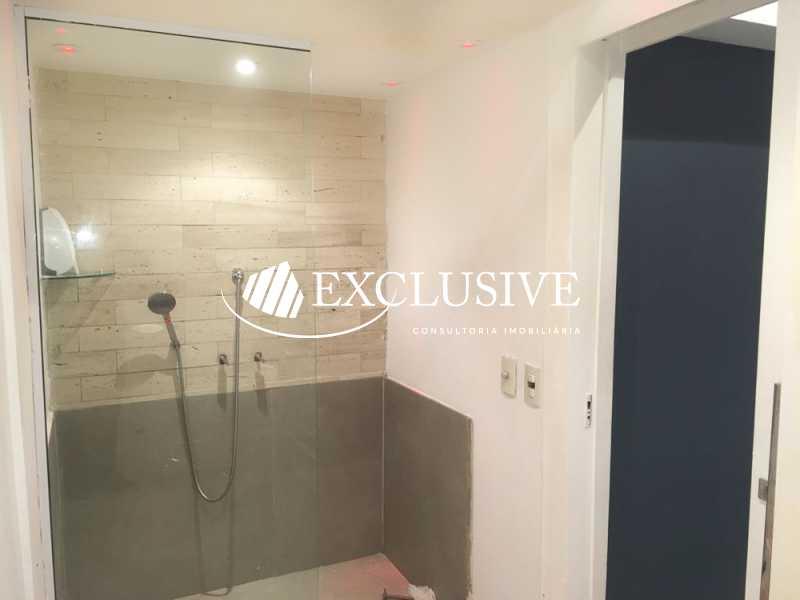 b354ec6d-3eb3-4214-8657-d7c0f9 - Casa Comercial 300m² para alugar Rua Nascimento Silva,Ipanema, Rio de Janeiro - R$ 25.000 - LOC0251 - 19