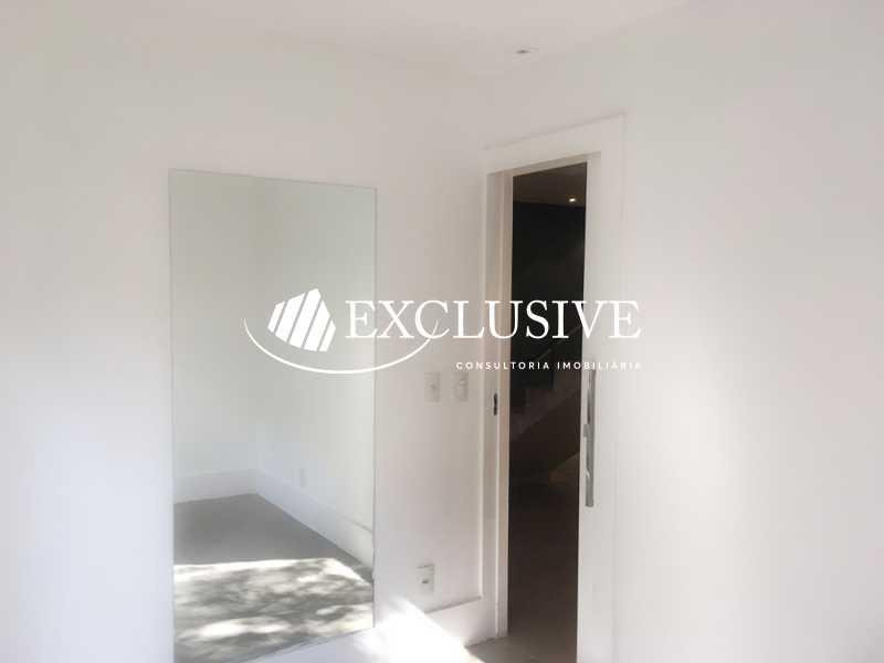d61d0a5d-e35e-45c9-9df3-fa7431 - Casa Comercial 300m² para alugar Rua Nascimento Silva,Ipanema, Rio de Janeiro - R$ 25.000 - LOC0251 - 25