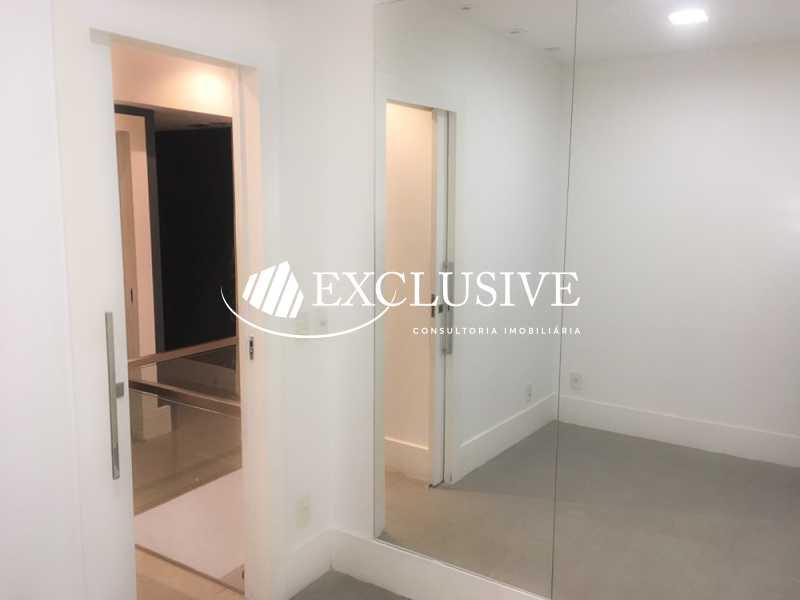 e3ab8fc7-d1fb-48ef-9e85-a405db - Casa Comercial 300m² para alugar Rua Nascimento Silva,Ipanema, Rio de Janeiro - R$ 25.000 - LOC0251 - 26