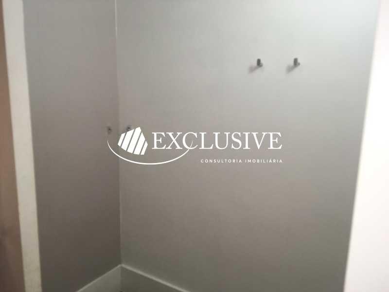 e725b40f-d724-4dd2-83ab-fd39a3 - Casa Comercial 300m² para alugar Rua Nascimento Silva,Ipanema, Rio de Janeiro - R$ 25.000 - LOC0251 - 27