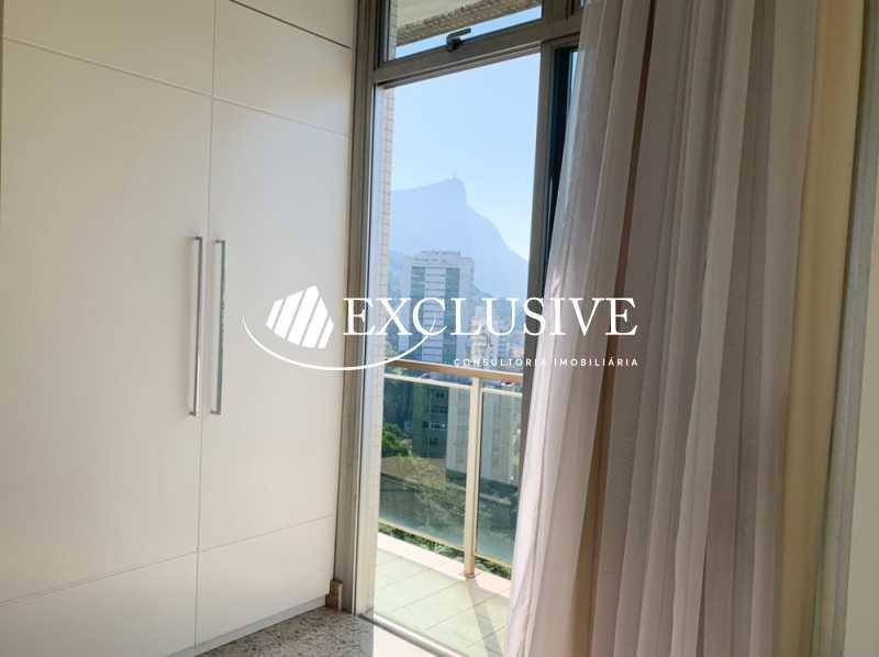 AnyConv.com__99f3e9f1-2c74-452 - Apartamento à venda Rua Marquês de São Vicente,Gávea, Rio de Janeiro - R$ 1.000.000 - SL1720 - 15