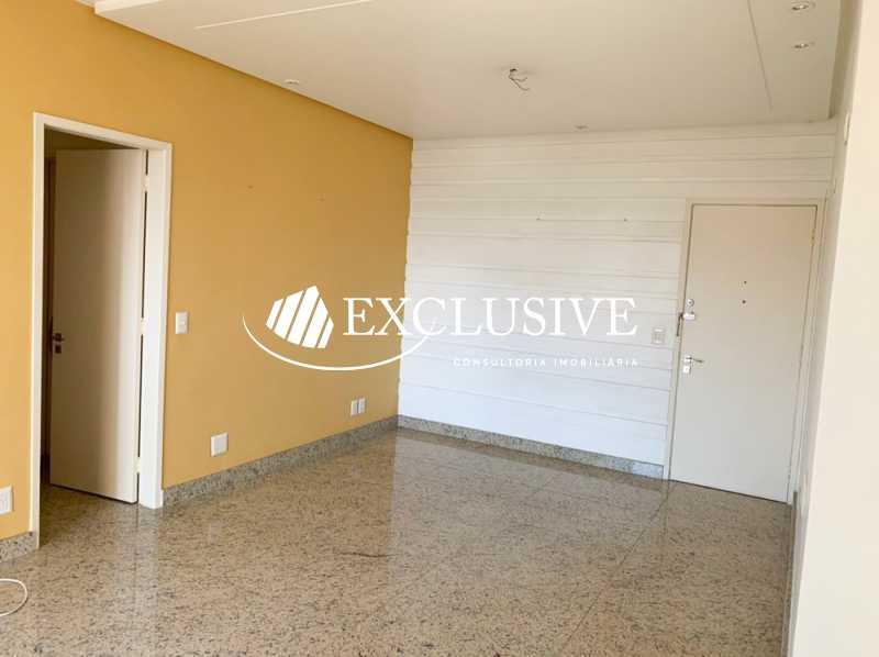AnyConv.com__0658a3af-6648-4e8 - Apartamento à venda Rua Marquês de São Vicente,Gávea, Rio de Janeiro - R$ 1.000.000 - SL1720 - 1