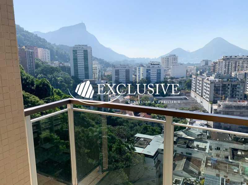 AnyConv.com__b895fc94-00f9-405 - Apartamento à venda Rua Marquês de São Vicente,Gávea, Rio de Janeiro - R$ 1.000.000 - SL1720 - 14