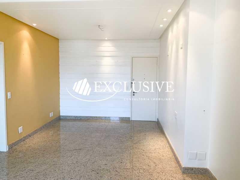 AnyConv.com__e547e27d-6ebf-45f - Apartamento à venda Rua Marquês de São Vicente,Gávea, Rio de Janeiro - R$ 1.000.000 - SL1720 - 4