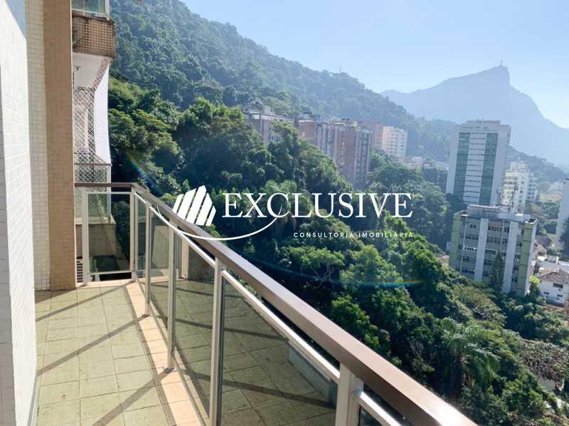AnyConv.com__b551ec5d-4443-4c1 - Apartamento à venda Rua Marquês de São Vicente,Gávea, Rio de Janeiro - R$ 1.000.000 - SL1720 - 17