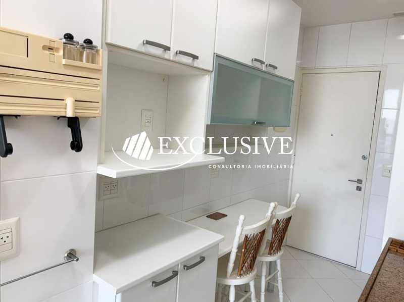 AnyConv.com__ba8c8f38-6140-484 - Apartamento à venda Rua Marquês de São Vicente,Gávea, Rio de Janeiro - R$ 1.000.000 - SL1720 - 20