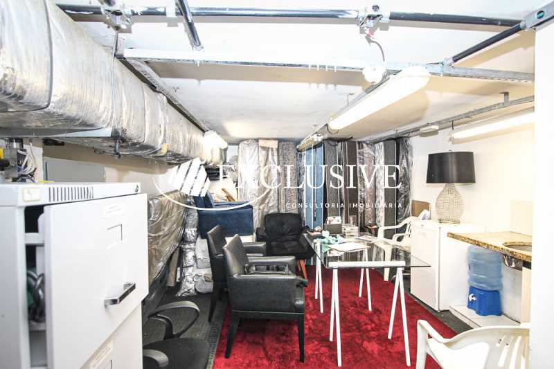 IMG_3221 - Loja 40m² para venda e aluguel Rua Visconde de Piraja,Ipanema, Rio de Janeiro - R$ 4.000.000 - LOC0252 - 6