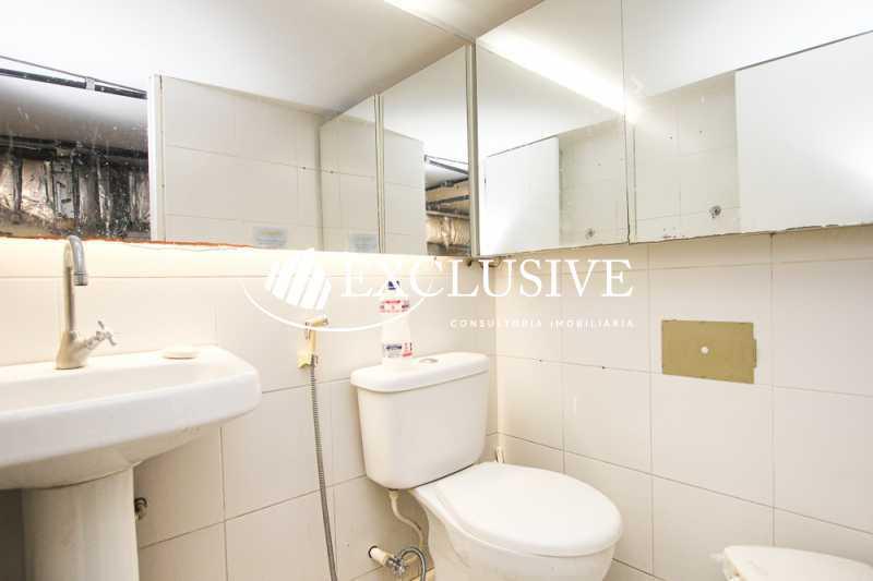 IMG_3223 - Loja 40m² para venda e aluguel Rua Visconde de Piraja,Ipanema, Rio de Janeiro - R$ 4.000.000 - LOC0252 - 8