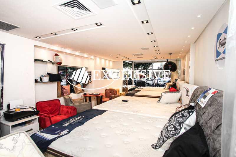 IMG_3224 - Loja 40m² para venda e aluguel Rua Visconde de Piraja,Ipanema, Rio de Janeiro - R$ 4.000.000 - LOC0252 - 1