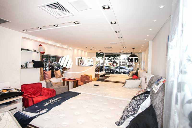 IMG_3225 - Loja 40m² para venda e aluguel Rua Visconde de Piraja,Ipanema, Rio de Janeiro - R$ 4.000.000 - LOC0252 - 3