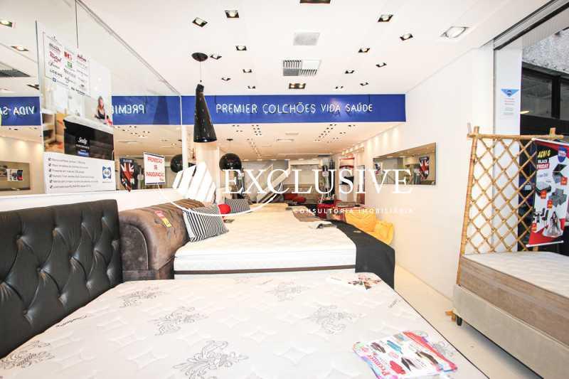 IMG_3226 - Loja 40m² para venda e aluguel Rua Visconde de Piraja,Ipanema, Rio de Janeiro - R$ 4.000.000 - LOC0252 - 5