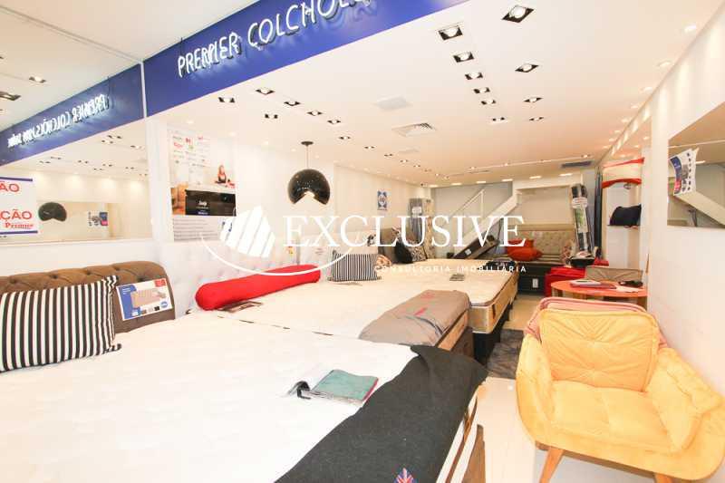 IMG_3227 - Loja 40m² para venda e aluguel Rua Visconde de Piraja,Ipanema, Rio de Janeiro - R$ 4.000.000 - LOC0252 - 4