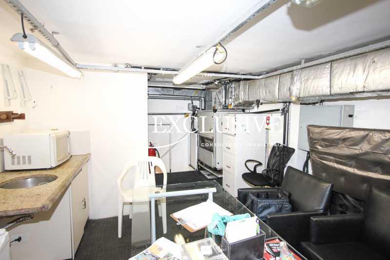 IMG_3222 - Loja 40m² para venda e aluguel Rua Visconde de Piraja,Ipanema, Rio de Janeiro - R$ 4.000.000 - LOC0252 - 18