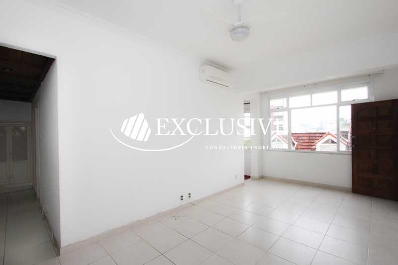 IMG_0307 - Apartamento à venda Rua Roquete Pinto,Urca, Rio de Janeiro - R$ 1.400.000 - SL3862 - 7