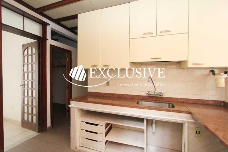 IMG_0311 - Apartamento à venda Rua Roquete Pinto,Urca, Rio de Janeiro - R$ 1.400.000 - SL3862 - 26