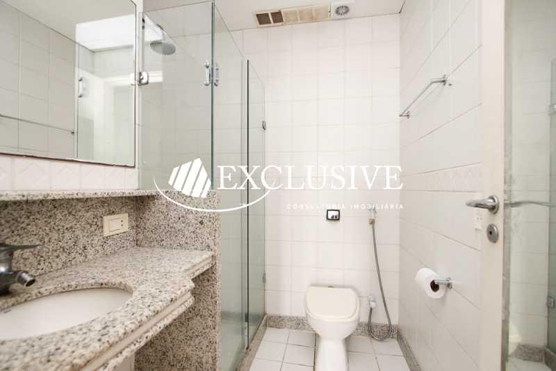IMG_0313 - Apartamento à venda Rua Roquete Pinto,Urca, Rio de Janeiro - R$ 1.400.000 - SL3862 - 20