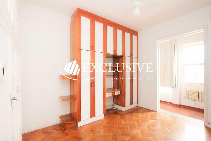 IMG_0314 - Apartamento à venda Rua Roquete Pinto,Urca, Rio de Janeiro - R$ 1.400.000 - SL3862 - 15