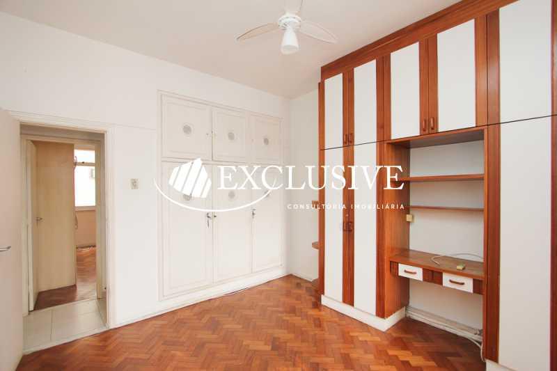 IMG_0315 - Apartamento à venda Rua Roquete Pinto,Urca, Rio de Janeiro - R$ 1.400.000 - SL3862 - 16