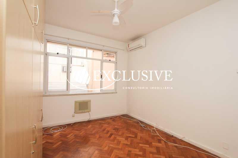 IMG_0317 - Apartamento à venda Rua Roquete Pinto,Urca, Rio de Janeiro - R$ 1.400.000 - SL3862 - 18