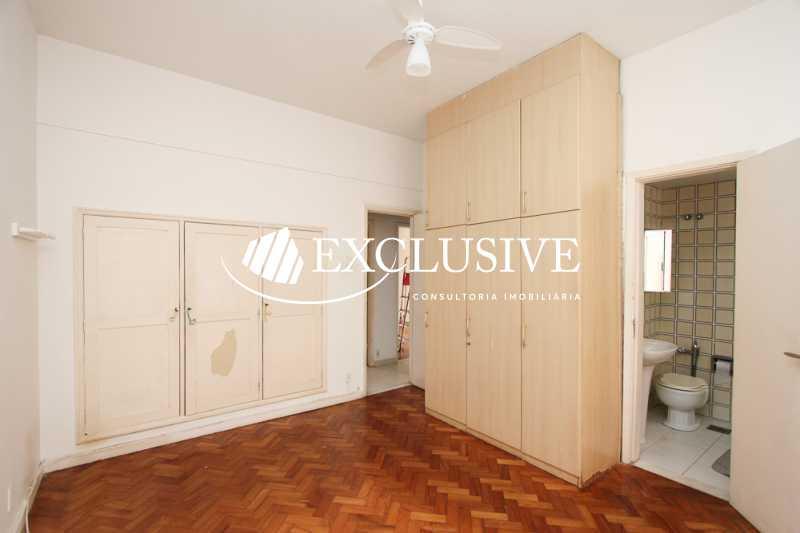 IMG_0318 - Apartamento à venda Rua Roquete Pinto,Urca, Rio de Janeiro - R$ 1.400.000 - SL3862 - 19
