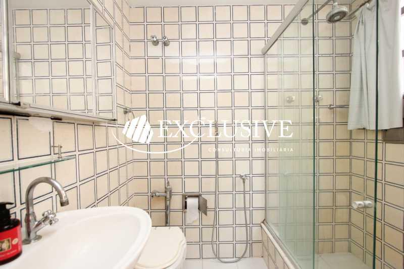 IMG_0319 - Apartamento à venda Rua Roquete Pinto,Urca, Rio de Janeiro - R$ 1.400.000 - SL3862 - 21