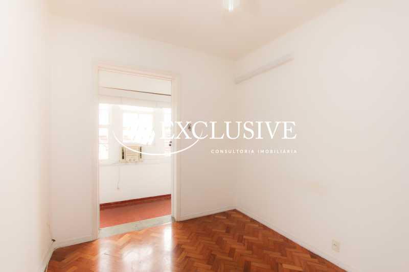 IMG_0320 - Apartamento à venda Rua Roquete Pinto,Urca, Rio de Janeiro - R$ 1.400.000 - SL3862 - 10