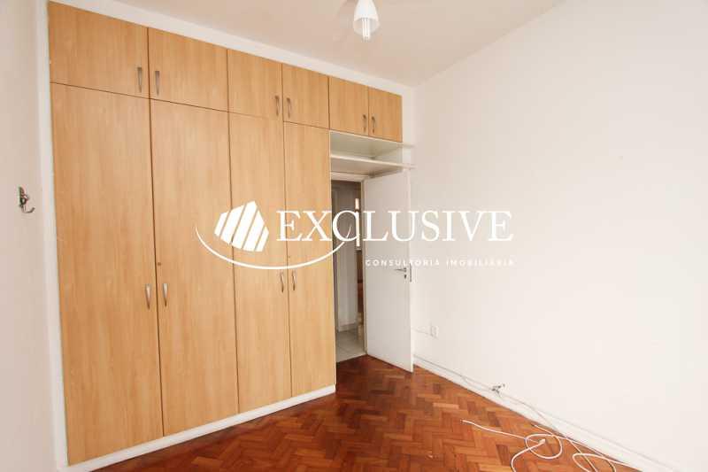 IMG_0321 - Apartamento à venda Rua Roquete Pinto,Urca, Rio de Janeiro - R$ 1.400.000 - SL3862 - 14