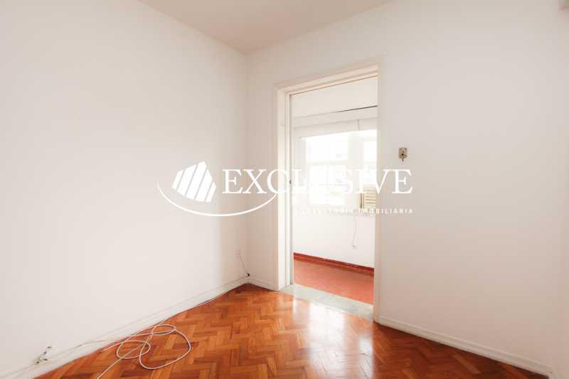 IMG_0322 - Apartamento à venda Rua Roquete Pinto,Urca, Rio de Janeiro - R$ 1.400.000 - SL3862 - 12