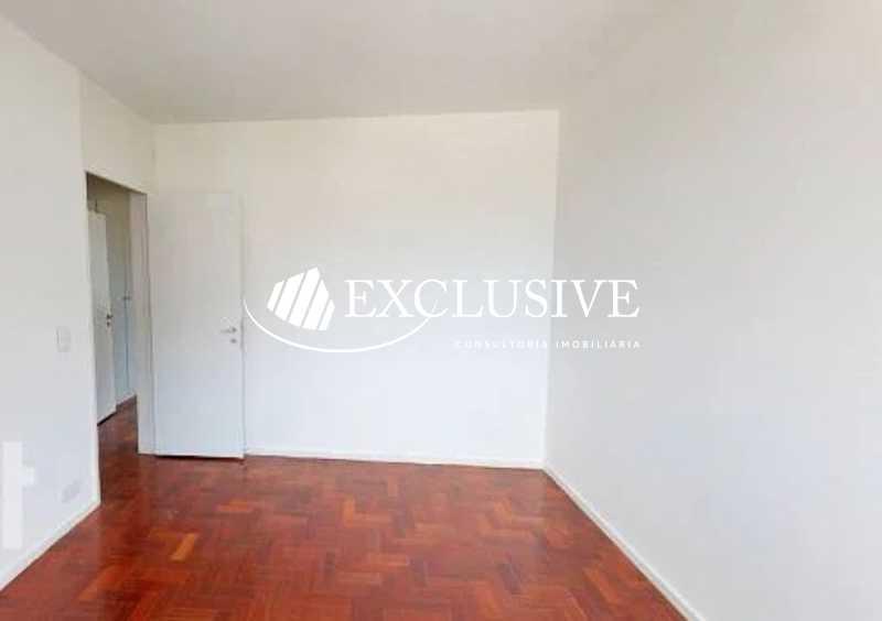 6 - Apartamento à venda Rua Jardim Botânico,Jardim Botânico, Rio de Janeiro - R$ 990.000 - SL21060 - 6