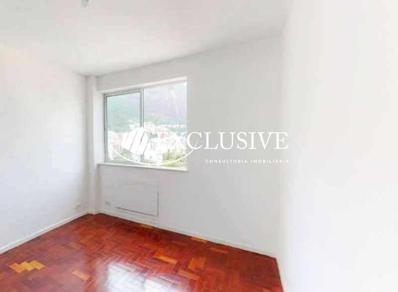7 - Apartamento à venda Rua Jardim Botânico,Jardim Botânico, Rio de Janeiro - R$ 990.000 - SL21060 - 7