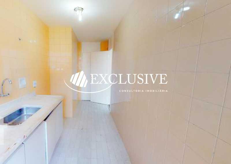 10 - Apartamento à venda Rua Jardim Botânico,Jardim Botânico, Rio de Janeiro - R$ 990.000 - SL21060 - 15