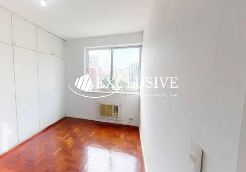 12 - Apartamento à venda Rua Jardim Botânico,Jardim Botânico, Rio de Janeiro - R$ 990.000 - SL21060 - 8
