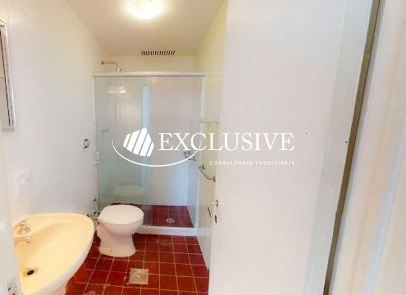 14 - Apartamento à venda Rua Jardim Botânico,Jardim Botânico, Rio de Janeiro - R$ 990.000 - SL21060 - 10