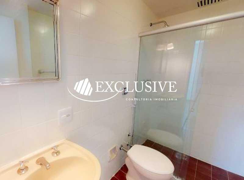 15 - Apartamento à venda Rua Jardim Botânico,Jardim Botânico, Rio de Janeiro - R$ 990.000 - SL21060 - 11