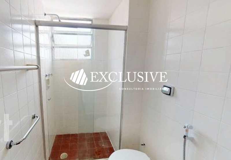 16 - Apartamento à venda Rua Jardim Botânico,Jardim Botânico, Rio de Janeiro - R$ 990.000 - SL21060 - 13