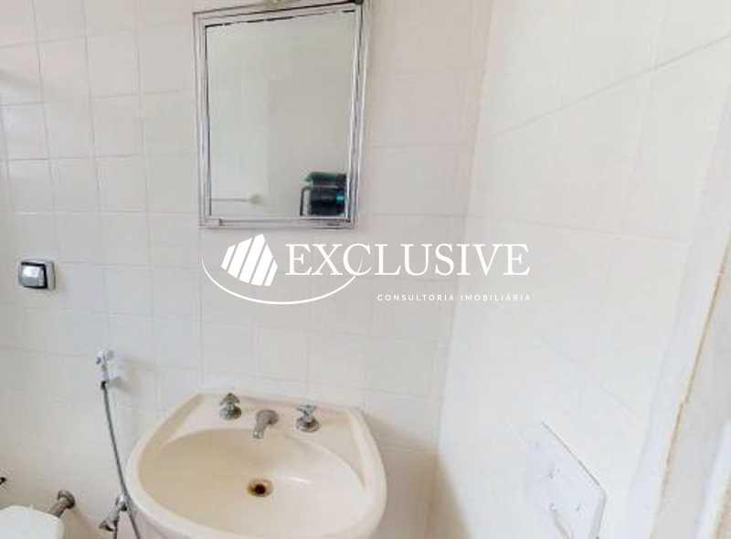 17 - Apartamento à venda Rua Jardim Botânico,Jardim Botânico, Rio de Janeiro - R$ 990.000 - SL21060 - 12