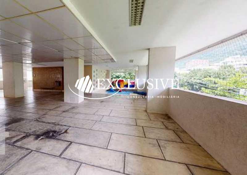 18 - Apartamento à venda Rua Jardim Botânico,Jardim Botânico, Rio de Janeiro - R$ 990.000 - SL21060 - 18