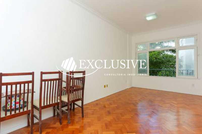5ae0f4ebd95331cb8749ca064dcece - Apartamento à venda Rua São Salvador,Flamengo, Rio de Janeiro - R$ 819.000 - SL21063 - 1