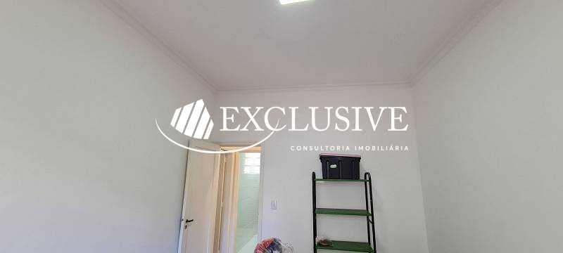 5e32452e3084823af0acfc1022f93d - Apartamento à venda Rua São Salvador,Flamengo, Rio de Janeiro - R$ 819.000 - SL21063 - 22