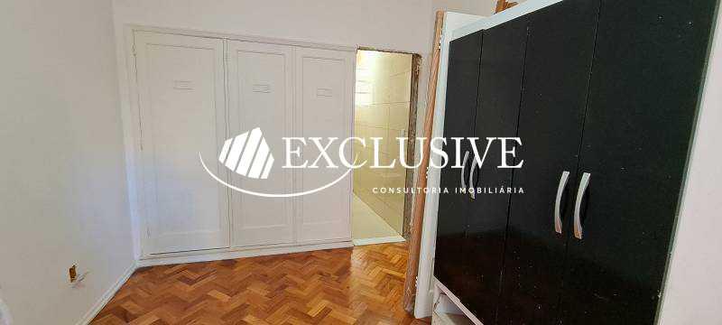 36e7ddf4aa797e2a6039f864ad5412 - Apartamento à venda Rua São Salvador,Flamengo, Rio de Janeiro - R$ 819.000 - SL21063 - 13