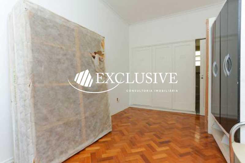 63f91a0eebfbe3bb031d4a85be04dd - Apartamento à venda Rua São Salvador,Flamengo, Rio de Janeiro - R$ 819.000 - SL21063 - 11