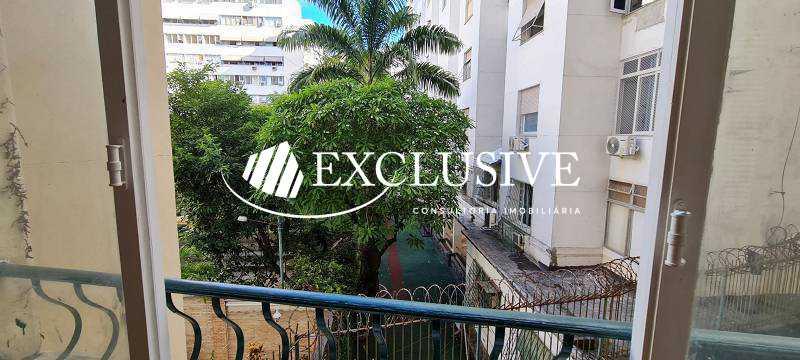 84d07b6b07e28f516a15143c16d6af - Apartamento à venda Rua São Salvador,Flamengo, Rio de Janeiro - R$ 819.000 - SL21063 - 4
