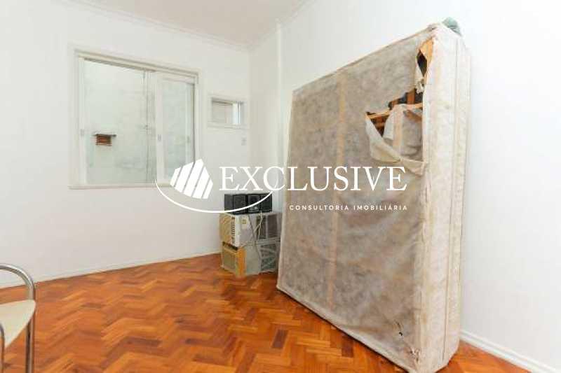 232a248461cfad0a31af2646ece157 - Apartamento à venda Rua São Salvador,Flamengo, Rio de Janeiro - R$ 819.000 - SL21063 - 12