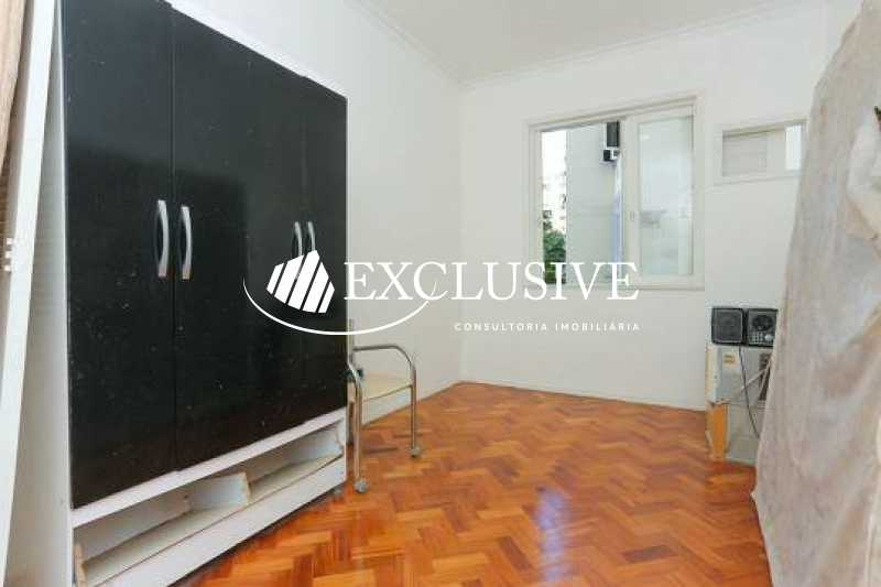 80353aeddad06d2a7e731647656c54 - Apartamento à venda Rua São Salvador,Flamengo, Rio de Janeiro - R$ 819.000 - SL21063 - 14